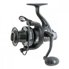 ORSÓ CARP EXPERT NEO LONG CAST FEEDER 6000