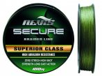 NEVIS Secure Braided 100m 0,37mm
