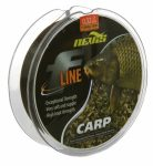 Nevis F-Line Carp 300m 0,32 Akció -30%