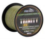Nevis Trinity 1000m 0.28mm