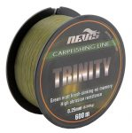 Nevis Trinity 600m 0.28mm