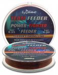 Carp Academy By Döme TF Power Fighter 300m 0,25mm