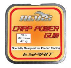 Power Gumi 10m 1,0