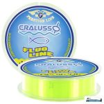 CRALUSSO GENERAL PRESTIGE (150M) QSP-VEL  0,14MM