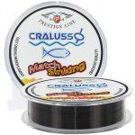 CRALUSSO Merülő Prestige (500m) 0,23