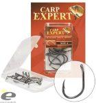 HOROG CARP EXPERT CLASSIC BOILIE 1