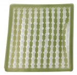 Boilie Stopper puha oliv zöld
