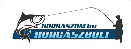 5cb3624aaa BENZAR MIX BIG FISH SPRAY 100ML - Horgászom.hu Web és Horgászbolt