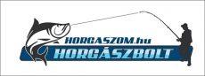 Vantage twister spira 8cm 10db/cs /barna/ AKCIÓ -50%
