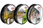 CZ Serie Extreme potyozó horgászzsinór (barna), 0,25mm, 8,60kg, 250m