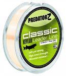 Predator-Z Classic Kevlar Előkezsinór, 0,24mm, 15,00kg, 20m