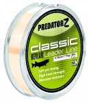 Predator-Z Classic Kevlar Előkezsinór, 0,30mm, 22,00kg, 20m