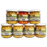 Carp Tutti-frutti 212ml