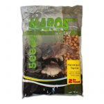 Carp Tigrismogyoró 1kg