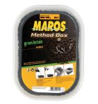 Feeder Method box Green Betain eper 500g