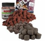 Carp XXL Halibut 14mm 800g