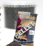Carp Special Halibut 4,5mm 800g