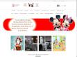 motivaciotextil.com Gyermek ágyneműk: Mancs Őrjárat és egyéb mintákkal